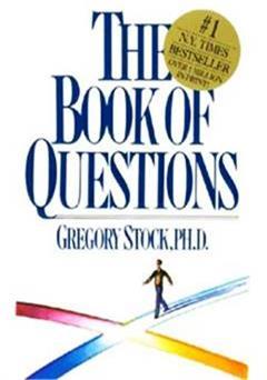 کتاب پرسش ها
