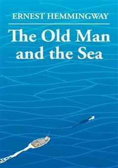 دانلود کتاب The Old Man and the Sea (پیرمرد و دریا)