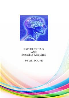 کتاب سیستم های خبره و وب سایت های تجاری