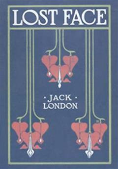 کتاب Lost Face (صورت گمشده)