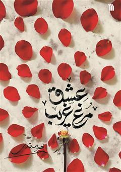دانلود کتاب مرغ غریب عشق
