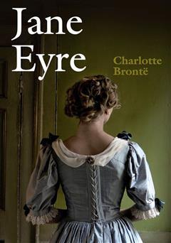 دانلود کتاب Jane Eyre (جین ایر)