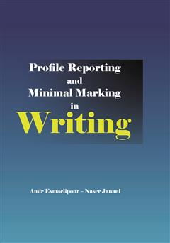 دانلود کتاب Profile Reporting and Minimal Marking in Writing