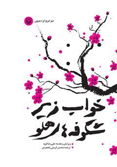 دانلود کتاب خواب زیر شکوفههای هلو