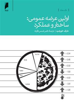 کتاب اولین عرضه عمومی: ساختار و عملکرد