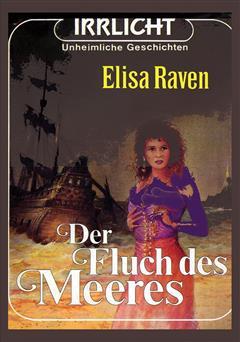 دانلود کتاب Der Fluch des Meeres (نفرین دریا)