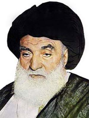 محمدباقر مجلسی