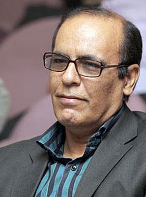 محمد کرام الدینی