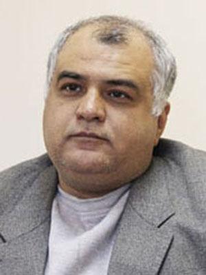 سید قاسم یاحسینی