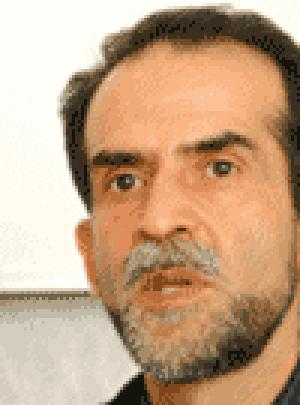 محمدرضا محمدی پاشاک