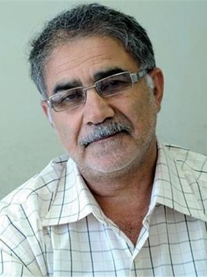 عکس حسین فتاحی