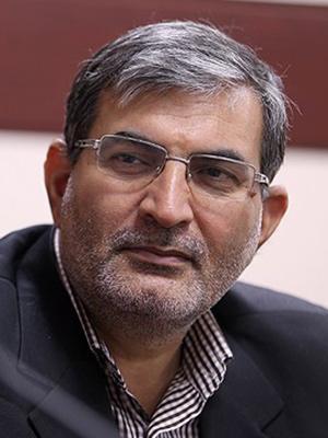 عبدالرحیم سعیدی راد