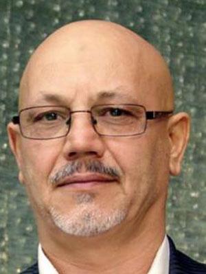 احمد مهرنیا