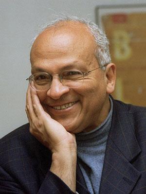 جمال الغیطانی
