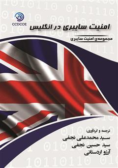 دانلود کتاب امنیت سایبری در انگلیس