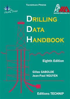 دانلود کتاب Drilling Data Handbook