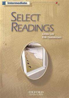 دانلود کتاب راهنمای کامل (Select Readings (Intermediate