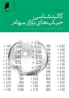 دانلود کتاب کالبدشناسی حباب های بازار سهام