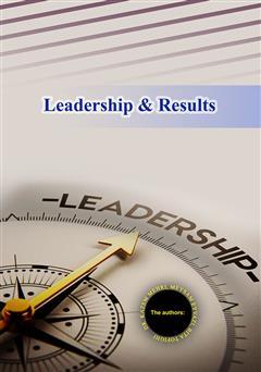 دانلود کتاب Leadership & Results