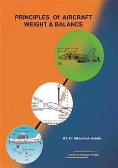 دانلود کتاب Principle of aircraft weight & balance (اصول وزن و تعادل در هواپیما)