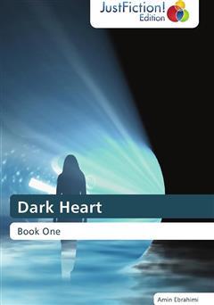 دانلود کتاب Dark heart