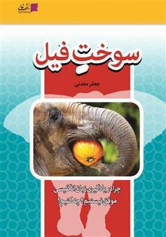 دانلود کتاب سوخت فیل