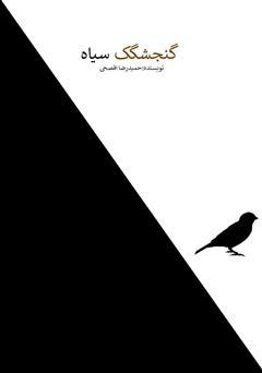 دانلود کتاب گنجشگک سیاه