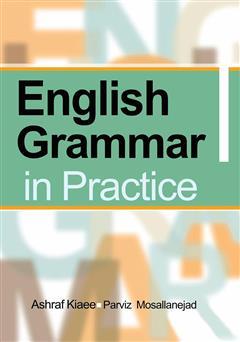 دانلود کتاب English Grammar in Practice