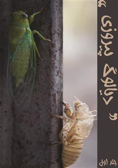 دانلود کتاب دیالوگ پیروزی - جلد اول
