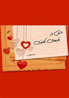 دانلود کتاب عشق در قابهای کاغذی