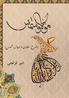 دانلود کتاب مولانا و شمس (شرح مثنوی و دیوان شمس)